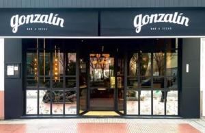 gonzalin-2
