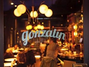 gonzalin-3