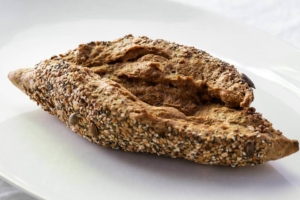 sana-locura-pan-semillas