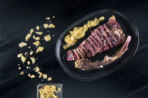 carne-sagartoki-peque