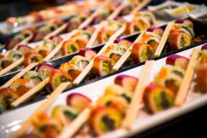 sushi-sagartoki-peque